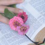Mujeres de la Biblia: Ana, una mujer de oración