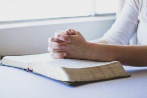 predicación sobre libro Efesios