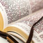 El testimonio de Dios – Predicación del 24-5-2020