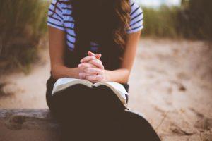 predicación para las mujeres